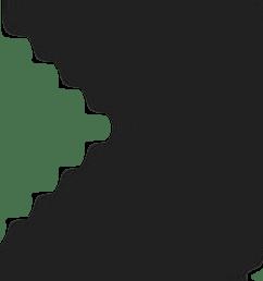 fuse box house penny [ 1200 x 675 Pixel ]