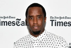The man as soon as generally known as Sean Combs has modified his title once more