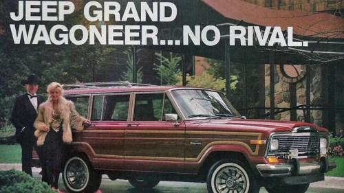 small resolution of 2017 jeep grand wagoneer