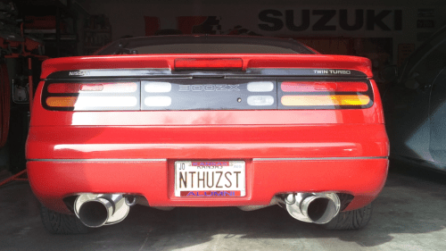 small resolution of z31 300zx fuel filter