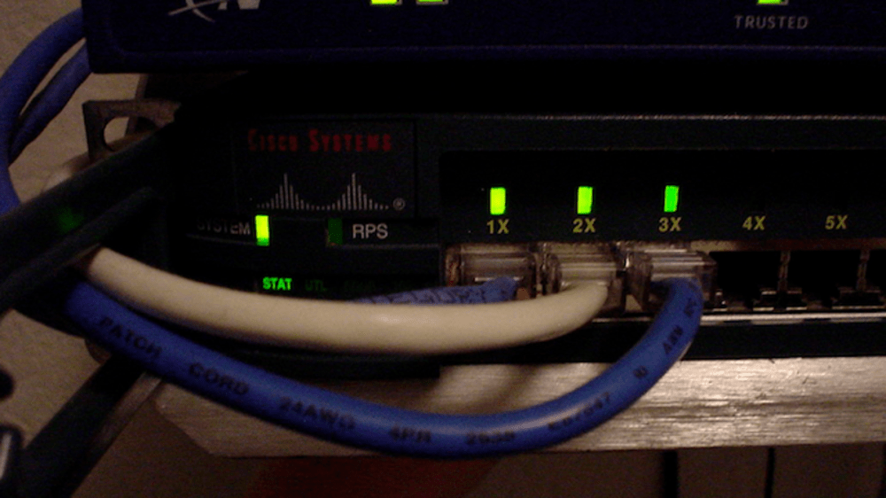 medium resolution of home ethernet wiring service