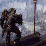 Anthem S Day One Patch Promises To Fix The Game S Biggest