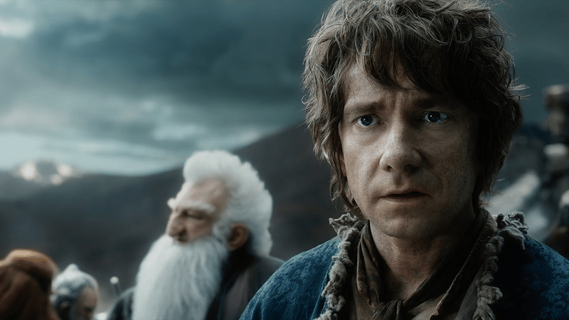 12 Novel Adaptations That Should Get a Do-Over Reboot