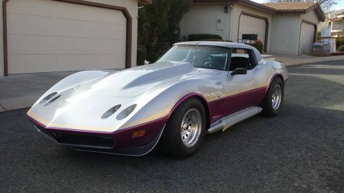 small resolution of 79 vette