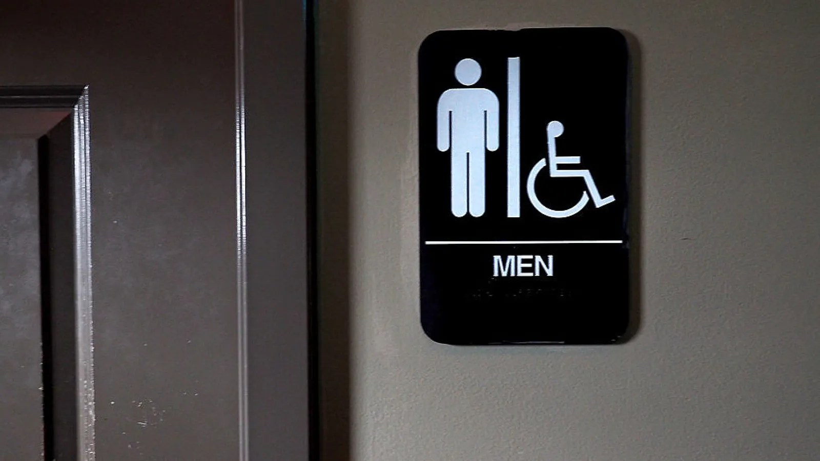 New York Citys New Law Requires Mens Bathrooms to Have