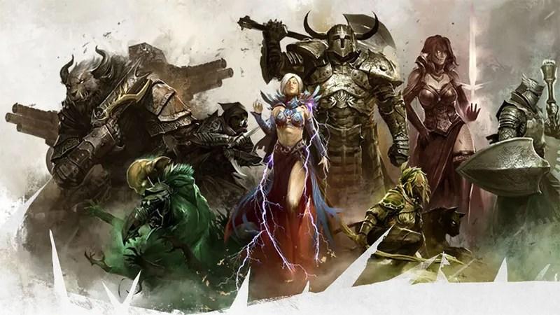 guild wars 2 fixes