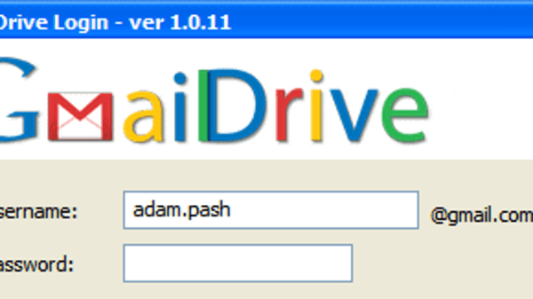 gmail password hacker v2.8.9 keygen