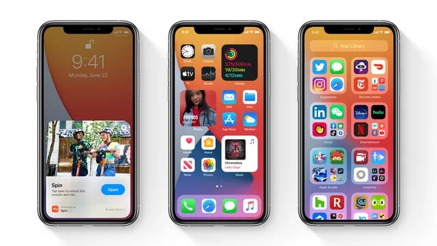 a3aasfh7i6kbmsyr7qnp 17 Things You Can Do in iOS 14 That You Couldn't Do Before | Gizmodo