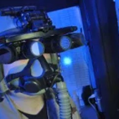 4 Prong Night Vision Stop Start Contactor Wiring Diagram The Four Eyed Goggles That Helped Take Down Bin Laden When Seal Team Six Kicked In Front Door Of Al Qaeda S Top Brass Back 2011 You Can Be Sure They Didn T Spend Any Time Looking For A Light Switch