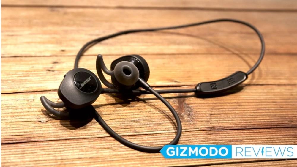medium resolution of bose headphone jack wiring diagram