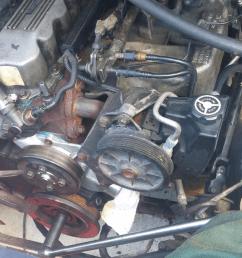 jeep tj fuel filter location [ 1200 x 675 Pixel ]