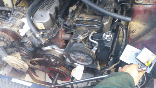 small resolution of jeep tj fuel filter location