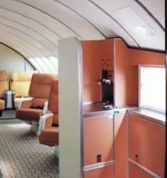 diagram of inside of a 747 [ 1200 x 675 Pixel ]