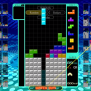 Tetris 99 Has No Tutorial So Here S What You Need To Know