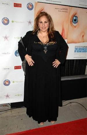 Kathy Najimy Weight Loss : kathy, najimy, weight, Weght, Loss:, Kathy, Najimy, Weight