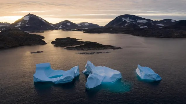 q9qzhn2oiddfs0efyrhw Some Climate Tipping Points May Be Reversible, If We Act Fast | Gizmodo
