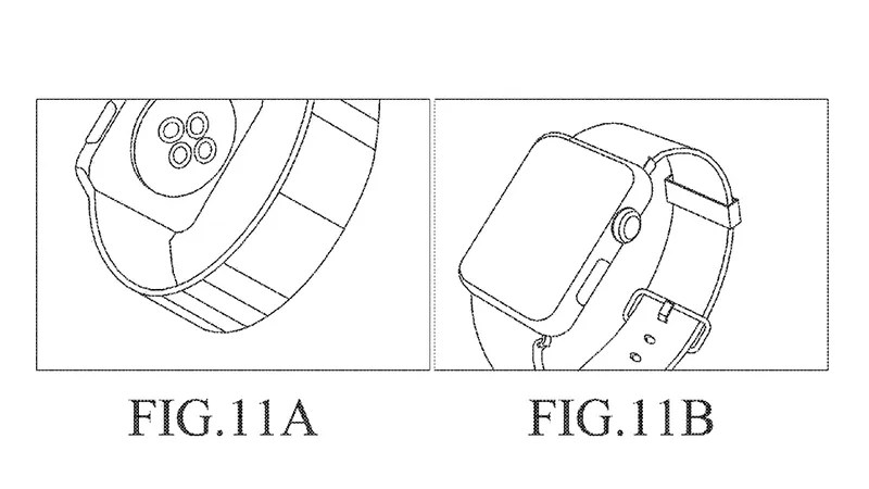Samsung Accidentally Invented the Apple Watch
