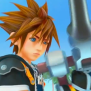 You Ll Be Able To Play Kingdom Hearts Iii On Both Xbox One