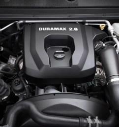 2015 duramax engine diagram [ 1200 x 675 Pixel ]