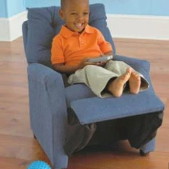 Chairs For Toddlers Chair Disabled Person Jcpenney S Toddler Recliner Lets Your Kid Kick Back