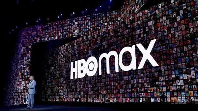 lpvsjasihtbga5w9b4sh Amazon's Channels Platform Will Drop HBO Next Year as Part of HBO Max Deal | Gizmodo