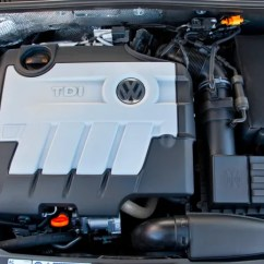 2005 Vw Golf Fuse Box Diagram Hsh Wiring 5 Way Switch Are Fuel Pump Failures Sidelining Volkswagen's Diesel Engines?