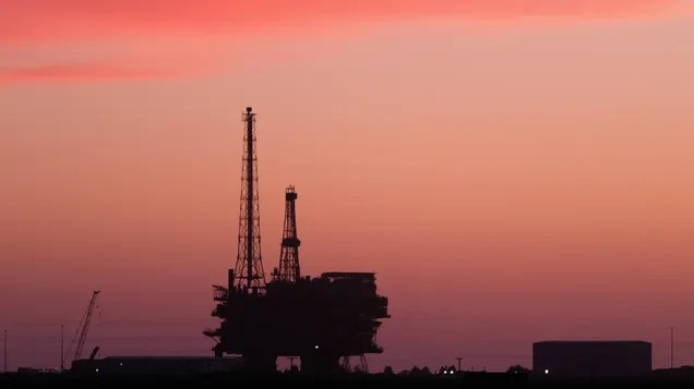 r9jgqzsxgsey2icpalzt Big Oil's Climate Plans Don't Come Close to Meeting the Paris Agreement | Gizmodo