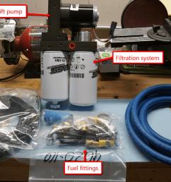 dodge cummin engine wiring harnes [ 1200 x 675 Pixel ]