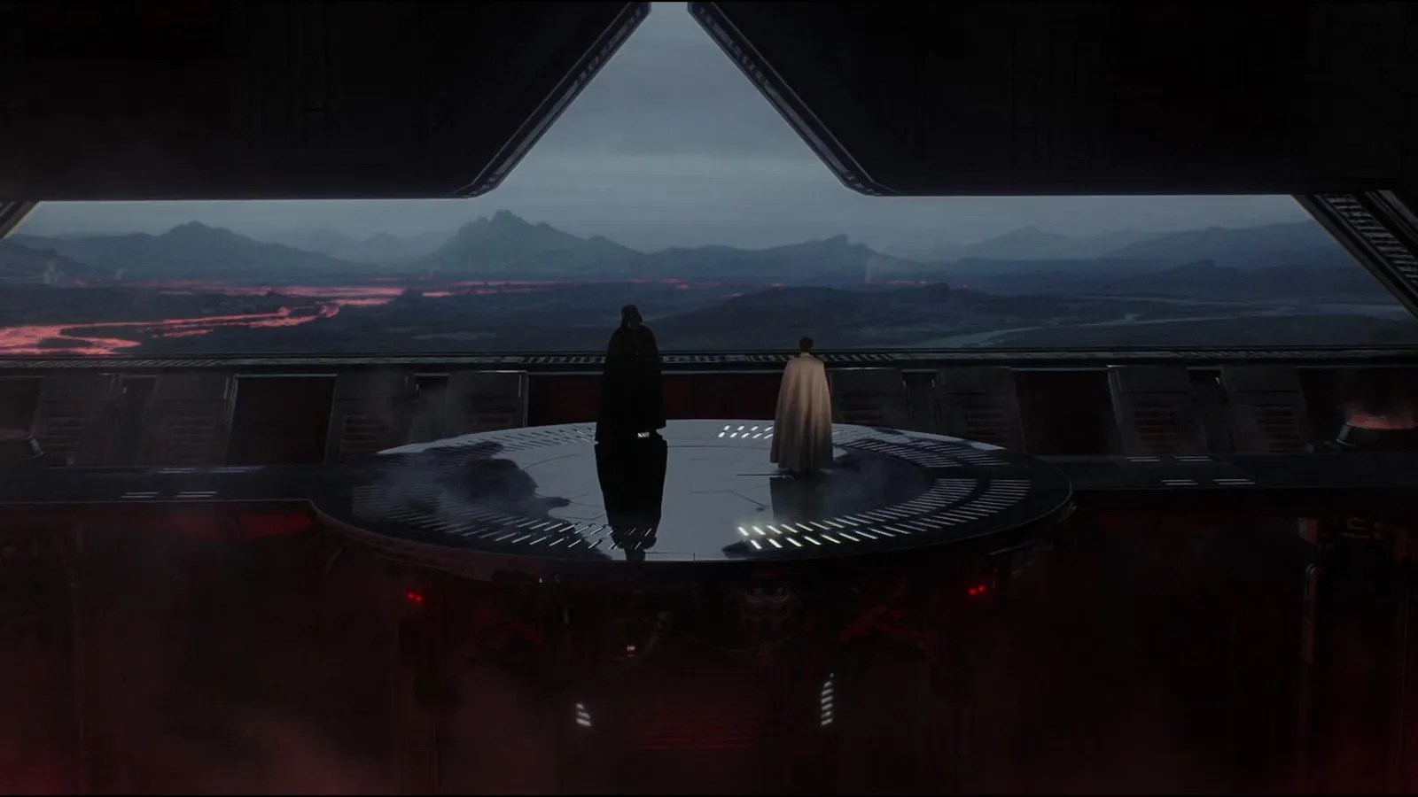 Sith Wallpaper Hd Everything You Need To Know About The History Of Vader S