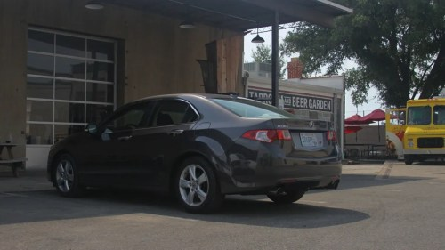 small resolution of acura tsx 2004 engine