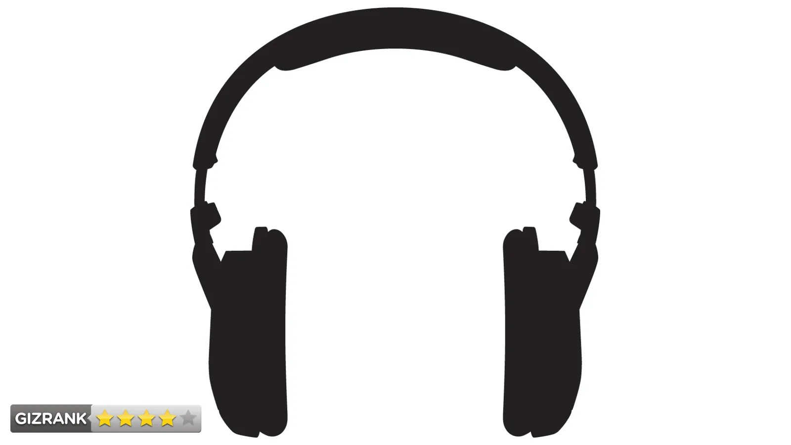 Every Positive Headphone Review Ever
