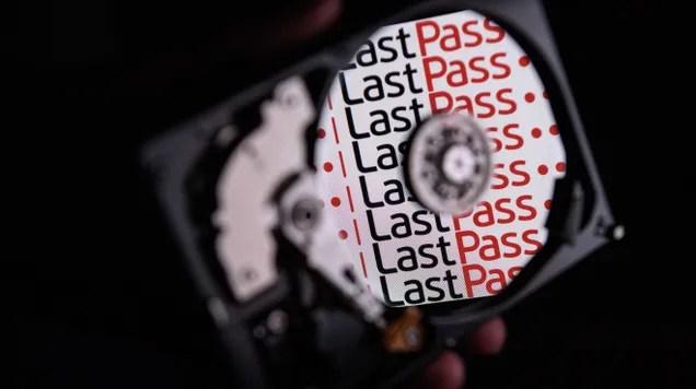 pinnjskie12o301nlbzk LastPass Is Seriously Nerfing Its Free Tier Starting Next Month   Gizmodo