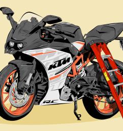 honda rebel 250 engine repair guide [ 1600 x 900 Pixel ]