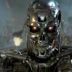 Facebook apaga una inteligencia artificial que había creado su propio lenguaje