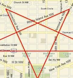 diagram of washington dc [ 1200 x 675 Pixel ]
