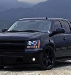 04 chevy avalanche front bottom cadding [ 1200 x 675 Pixel ]