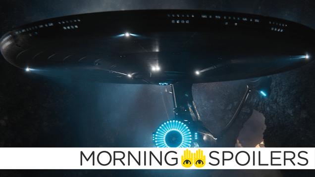 bhx3cxifdqcmnfffu9sf Noah Hawley Teases His On-Hold Star Trek Movie | Gizmodo
