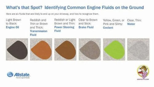 small resolution of buick 3 8l engine coolant diagram