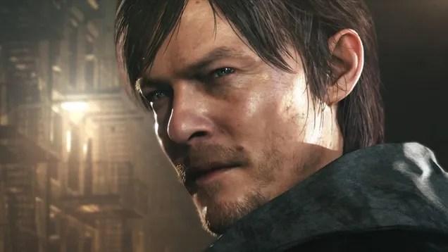 eBay prohíbe vender consolas PlayStation 4 con la demo de Silent Hills