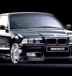 have you ever owned a bmw e36 m3 the worst m3 that everyone loves to hate  [ 1600 x 900 Pixel ]