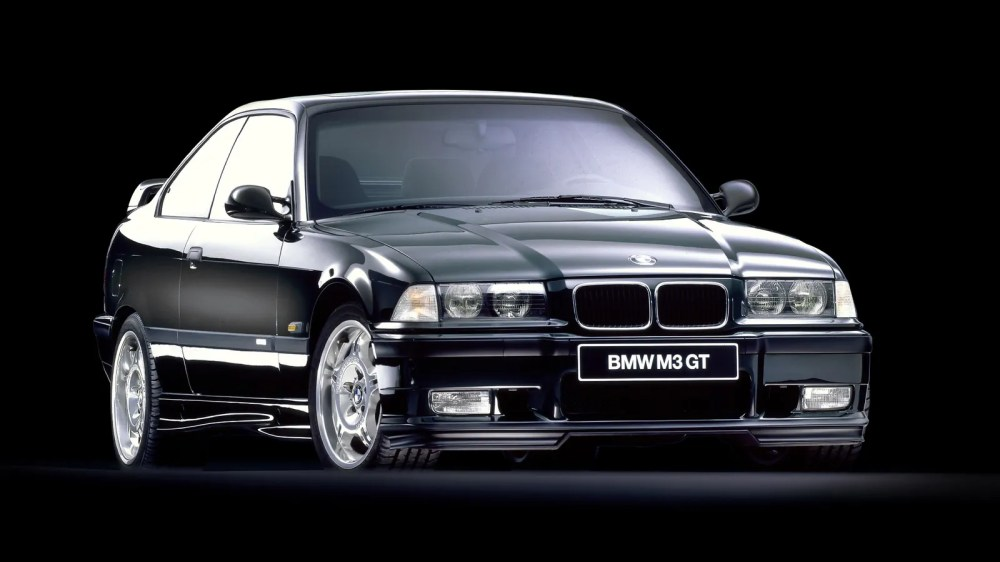 medium resolution of have you ever owned a bmw e36 m3 the worst m3 that everyone loves to hate