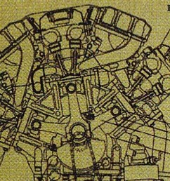 w12 engine diagram [ 1200 x 675 Pixel ]