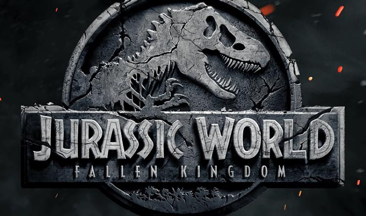 Resultado de imagen de jurassic world fallen kingdom