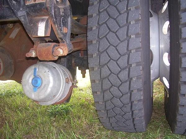 Tractor Trailer Air Brake Diagram 8 Wiring Diagram For Trailers