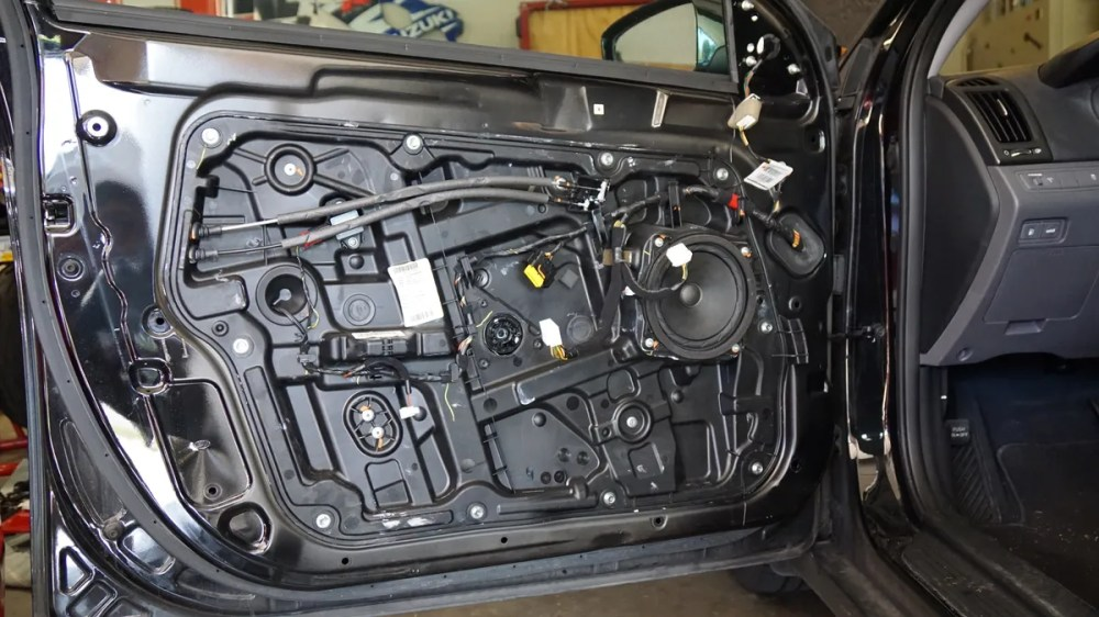 medium resolution of 2009 hyundai veracruz wiring diagram