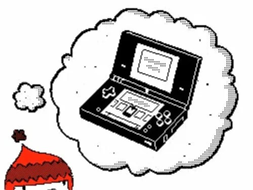 What Aardman Can Do With Flipnote Studio