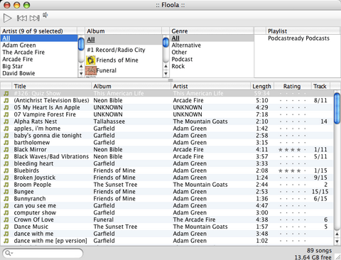 Hack Attack: Add music and movies to your iPod from any