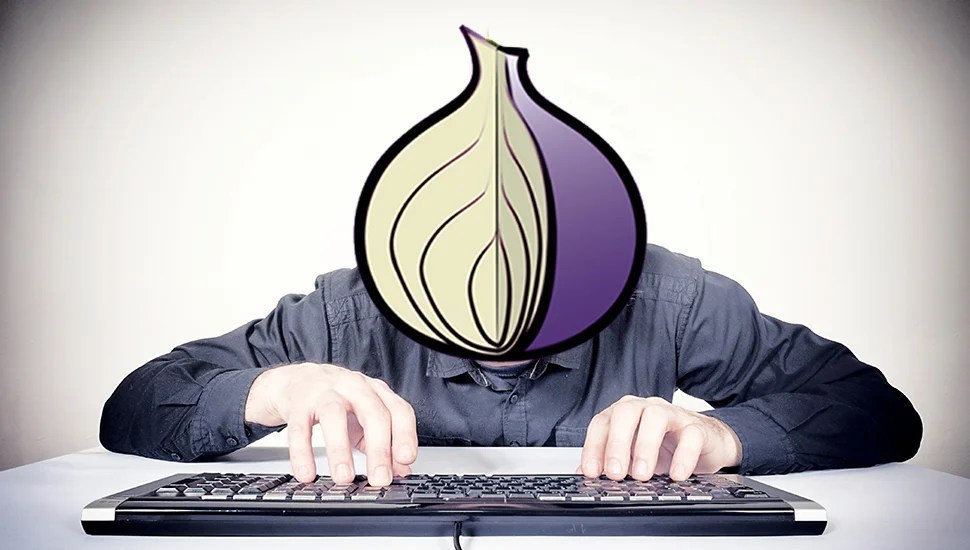 Tor Is Developing an Anonymous Instant Messaging Service