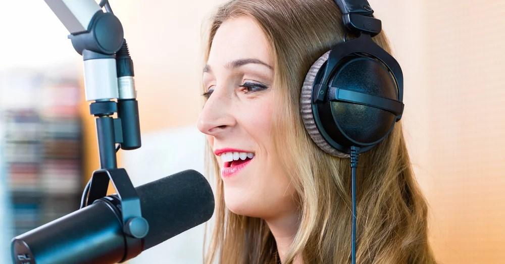 VocaliD, un precioso proyecto para donar tu voz a los que no la tienen