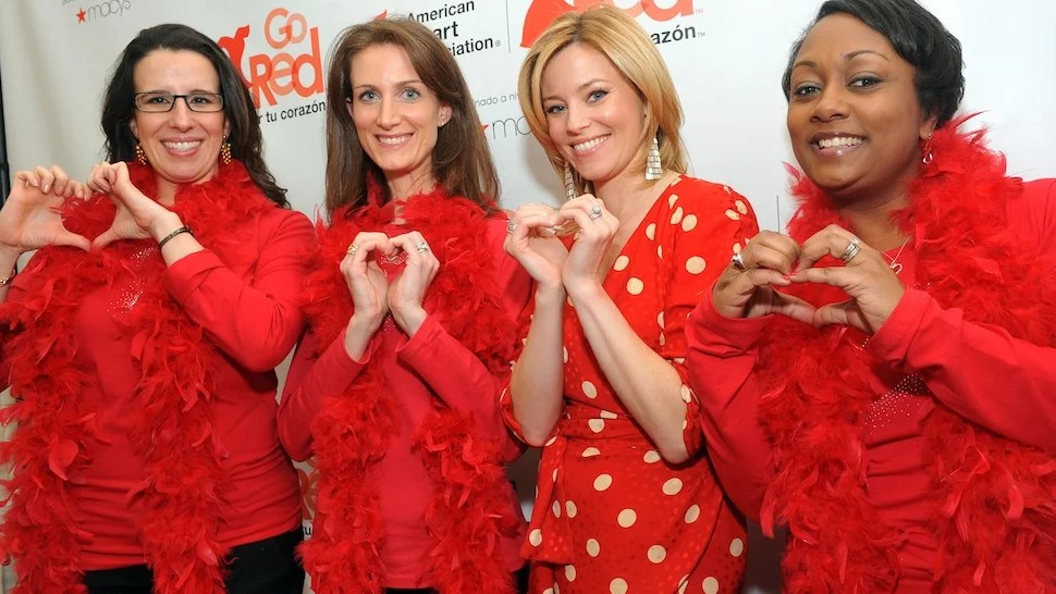 Study: Women Wait Longer for Heart Attack Treatment
